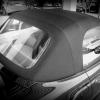 Capote BMW Z3