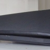 PORSCHE TARGA Toit PVC noir