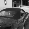 Capote PORSCHE 911/996