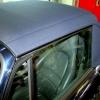 Capote PORSCHE 911/993