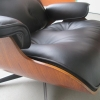 Lounge Charles et Ray EAMES
