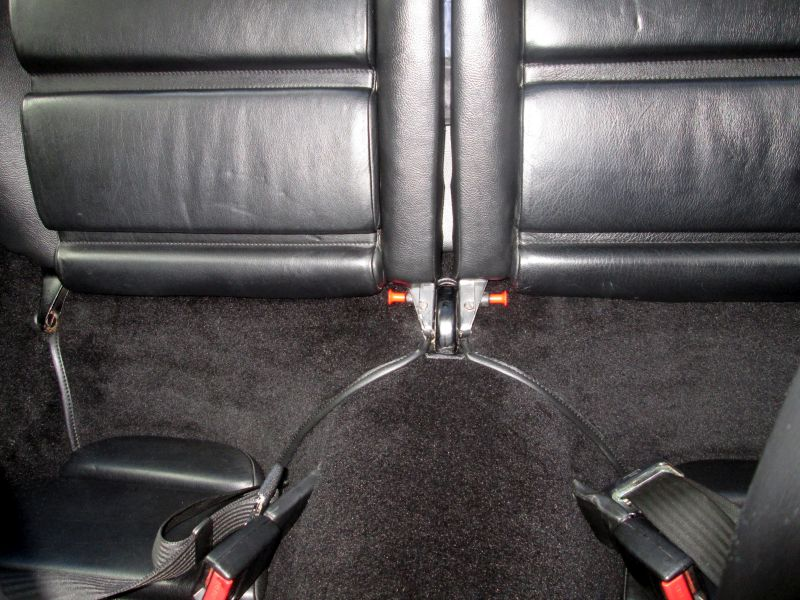moquette porsche 911 964 sellerie chambon yves. Black Bedroom Furniture Sets. Home Design Ideas
