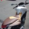 Selle de Moto MV AGUSTA