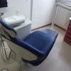 Siège de dentiste 1