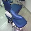 Siège de dentiste 2