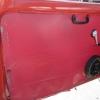Panneau de porte FIAT 500